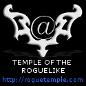Roguetemple